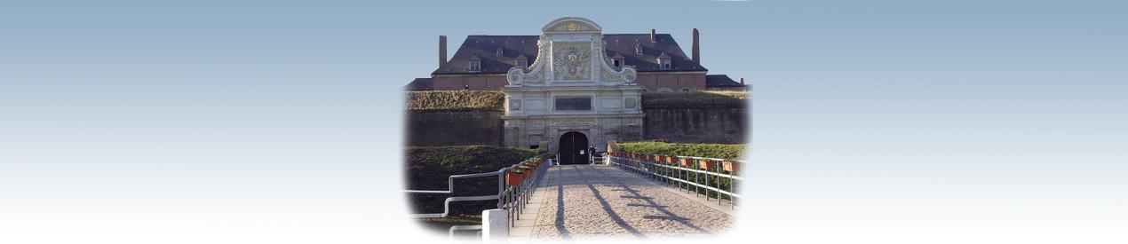 Citadelle_Vauban